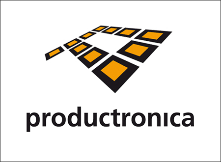 poductronica